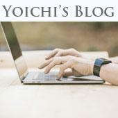 blog_baner_364_170